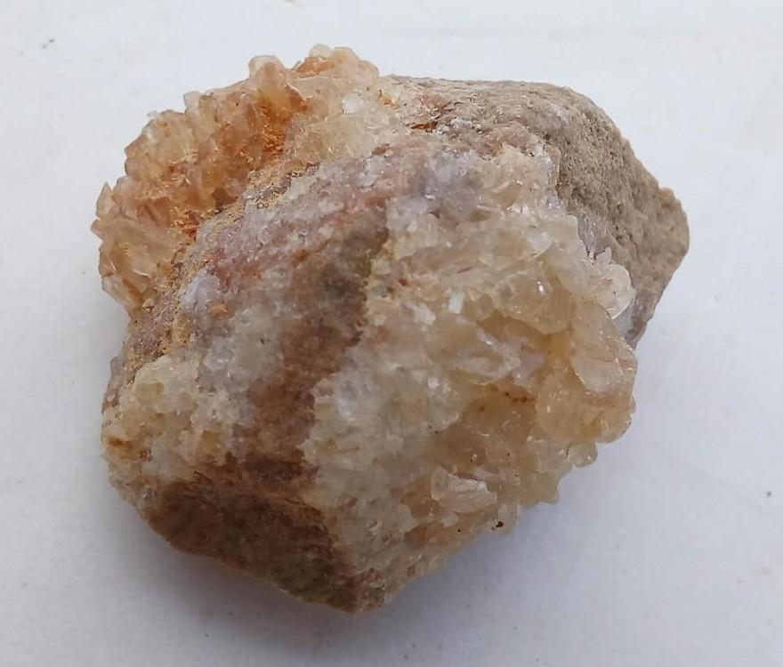 calcite-aragonite05.jpg