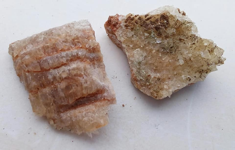 calcite-aragonite07.jpg