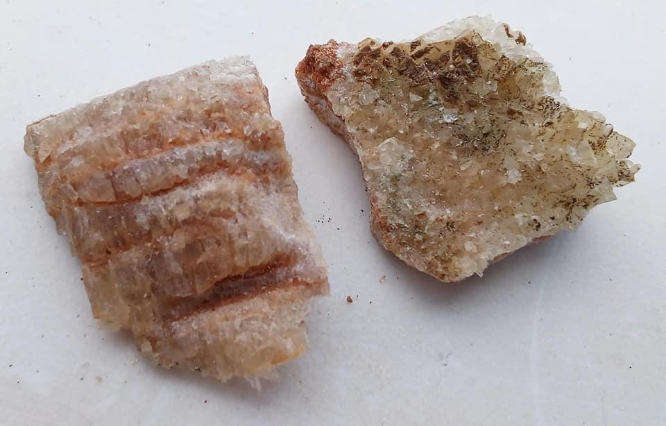 calcite-aragonite07.jpg
