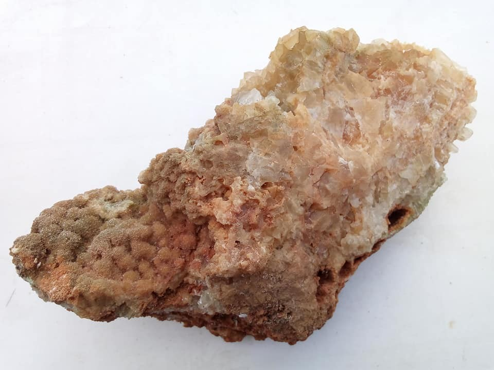 calcite-aragonite08.jpg
