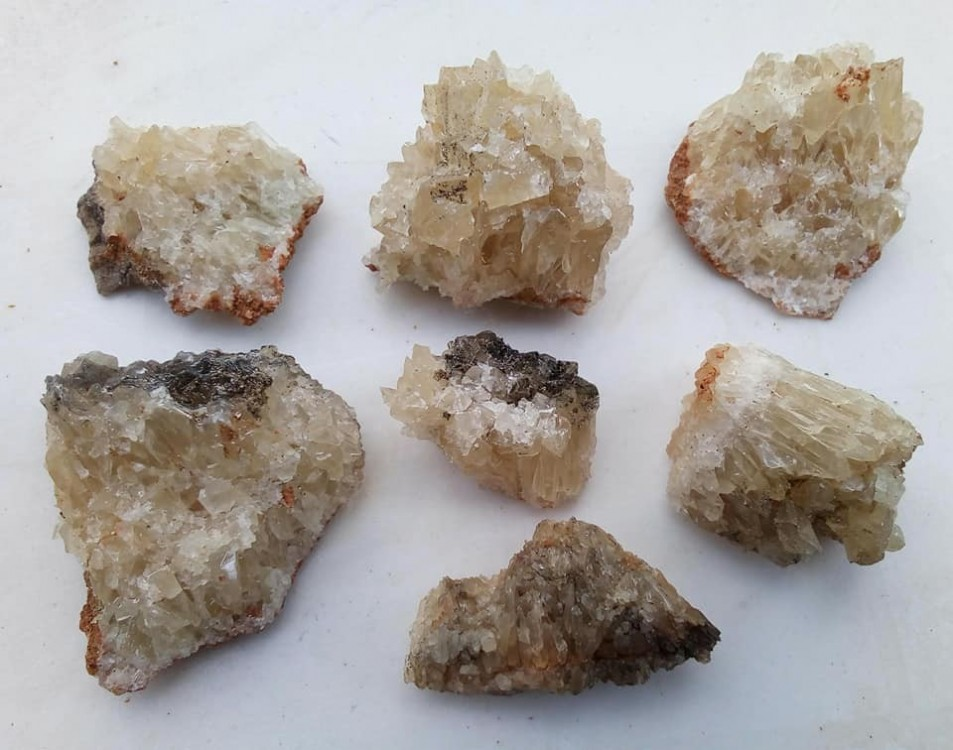 calcite-aragonite09.jpg