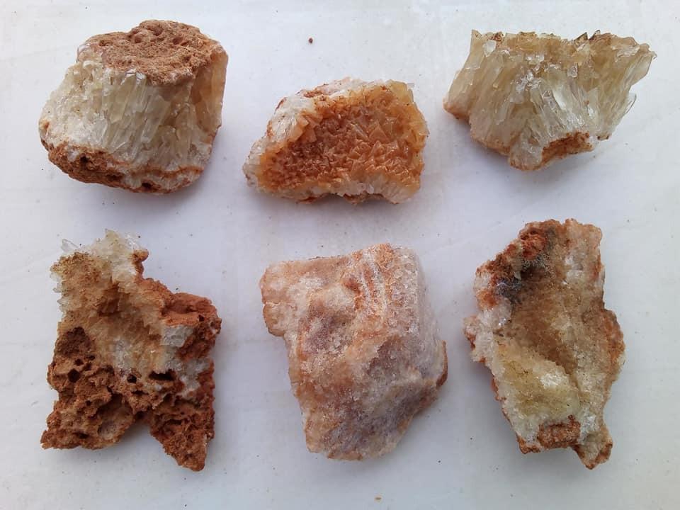 calcite-aragonite10.jpg
