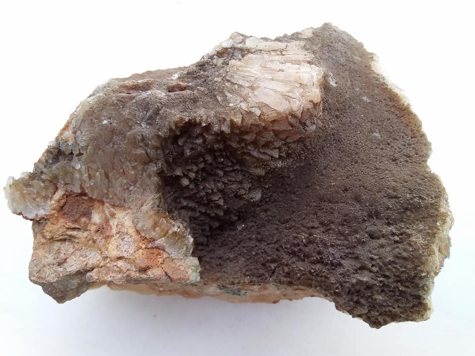 calcite-aragonite11a.jpg