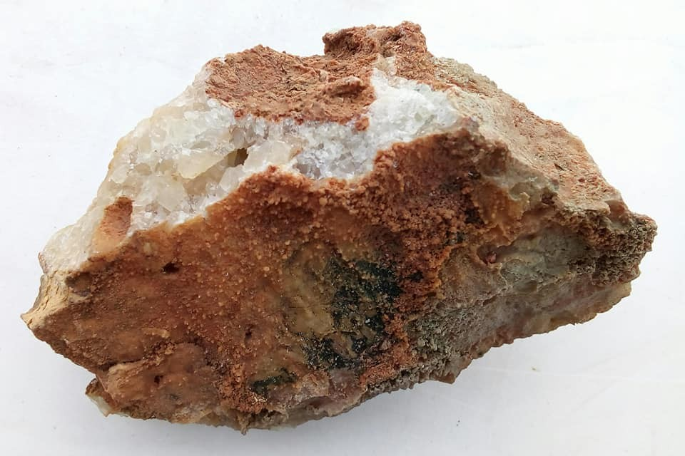 calcite-aragonite11b.jpg