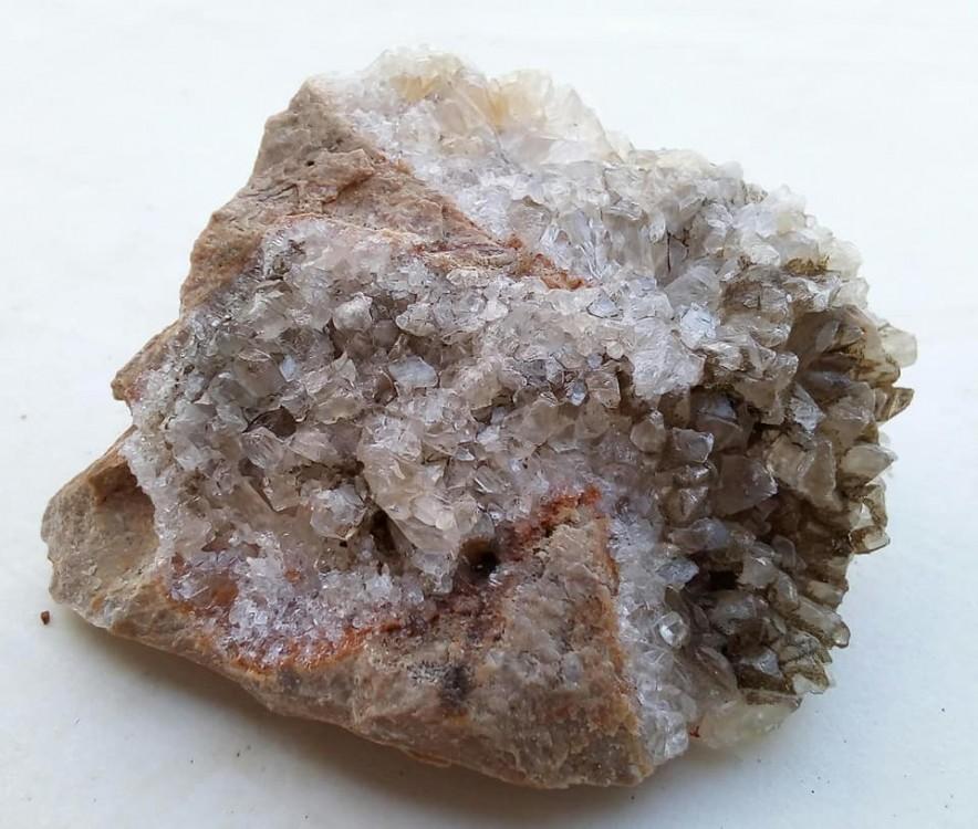 calcite02.jpg