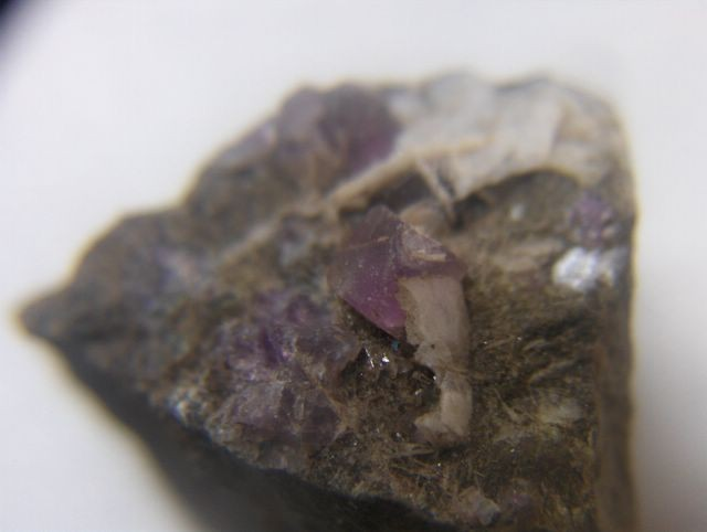 fluorine-bergheim-haut-rhin-alsace-mineral-4.jpg