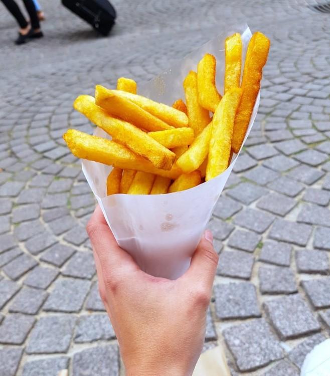 frituur-miss-elka-frite.jpg