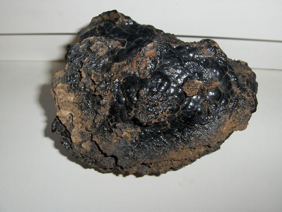 goethite-rimbach-mineral-alsace.jpg