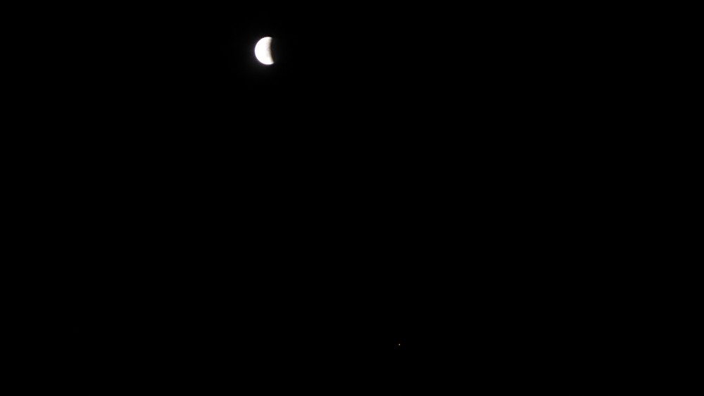 lune3.thumb.jpg.eafa56f09737accb2a49ed39e07cf358.jpg