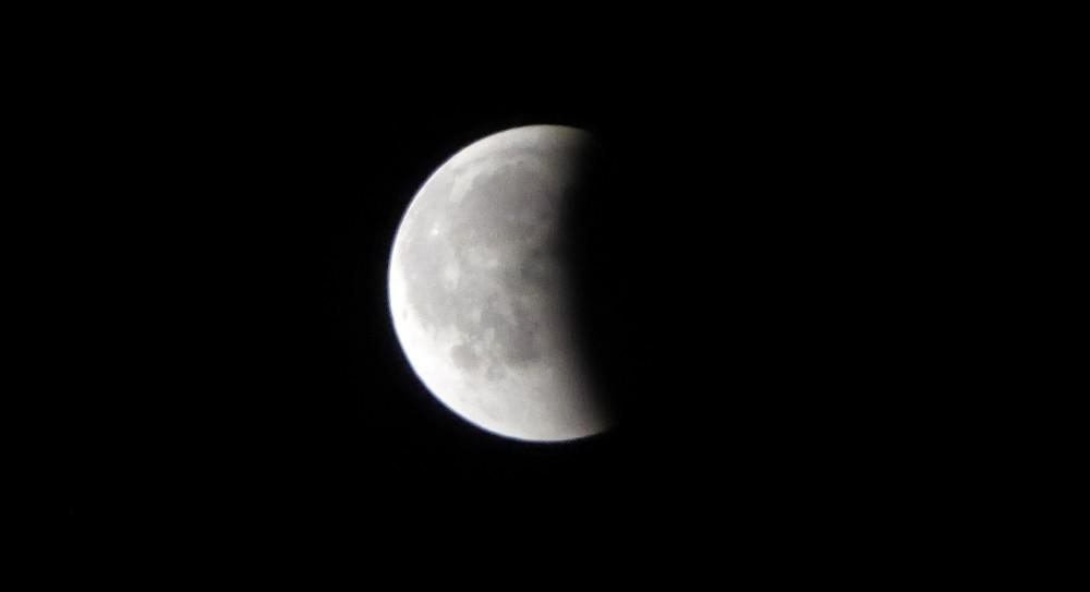 lune4.thumb.jpg.3912b16e59447a808d0d04a8063e0129.jpg