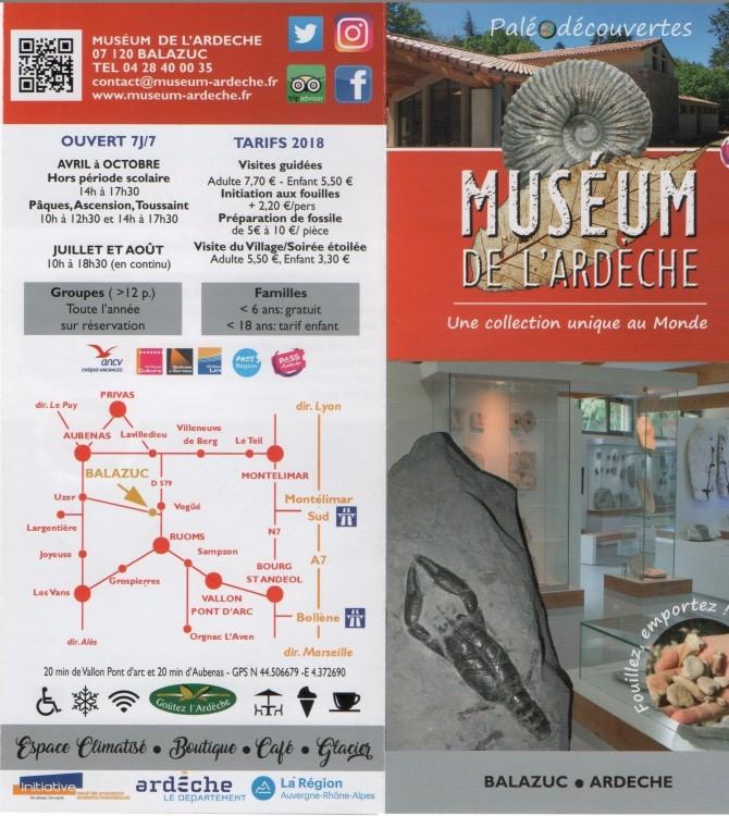 Musée Balazuc 001.jpg
