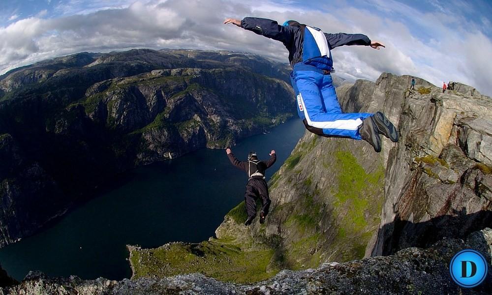 base-jump.jpg