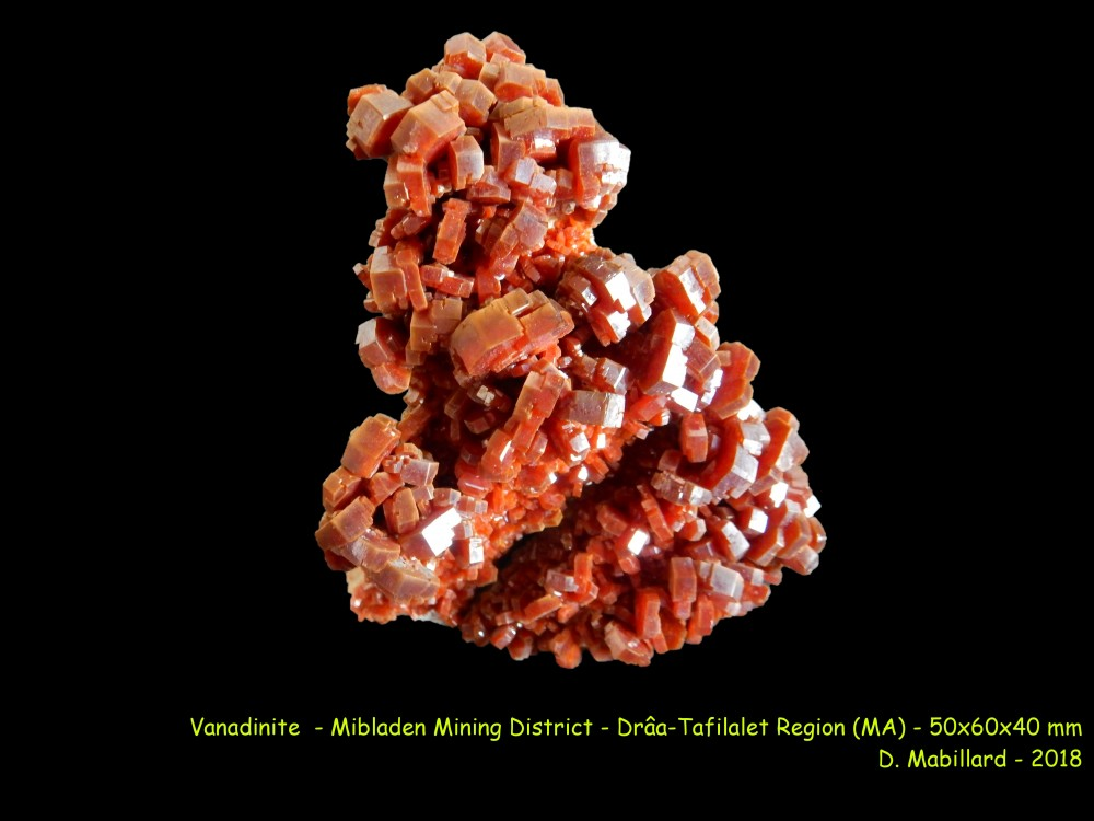 Vanadinite no 150.JPG