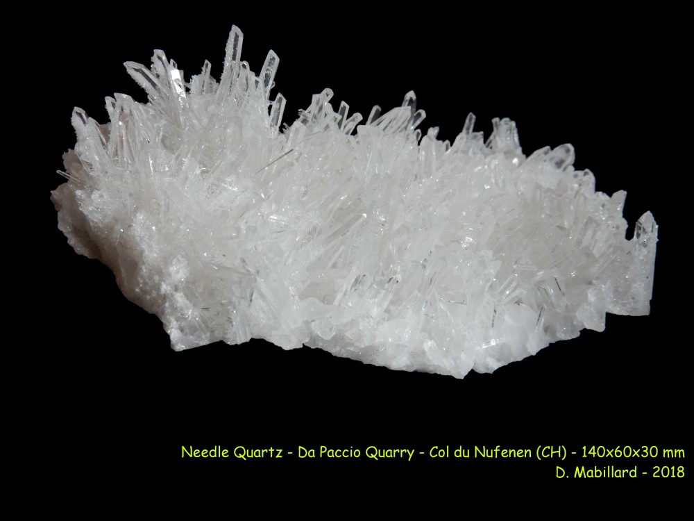 Needle Quartz no 148.jpg