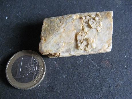 -barytine-la-pernelle-manche-normandie-mineral-geologie-2.jpg