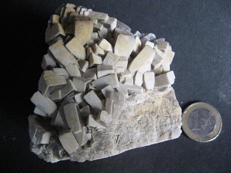 -barytine-montebourg-manche-normandie-mineral.jpg