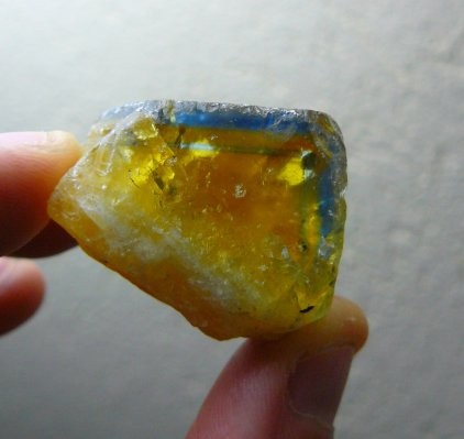 -cristal-fluorine-valzergues.jpg