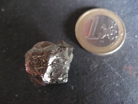 -cristal-pyrite-fresville-manche-normandie-mineral.jpg