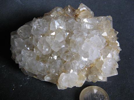 -cristaux-quartz-la-pernelle-manche-normandie-mineraux.jpg