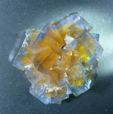 -fluorine-valzergues-aveyron-mineral-1.jpg