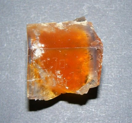 -fluorine-valzergues-mineral.jpg