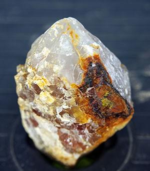 quartz1 (1).JPG