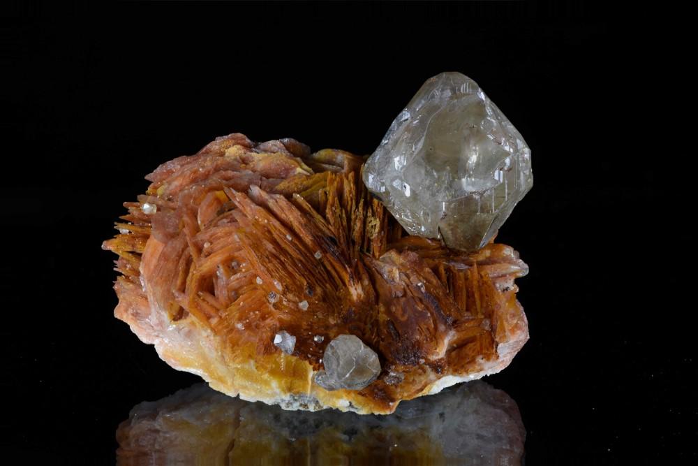 Cerusite Maroc 002 stack de 3 pds.jpg