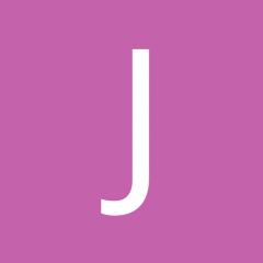Jean74