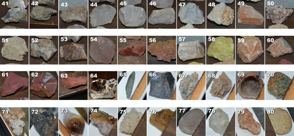 Minéraux2.jpg