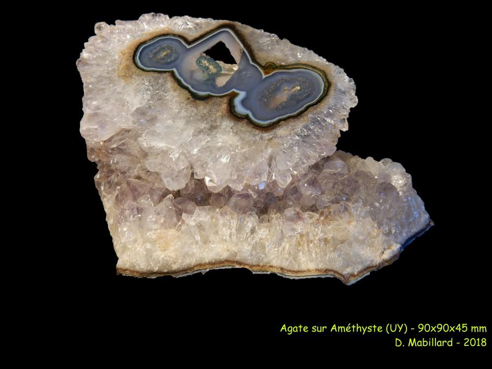 Agate sur Améthyste no 152.JPG