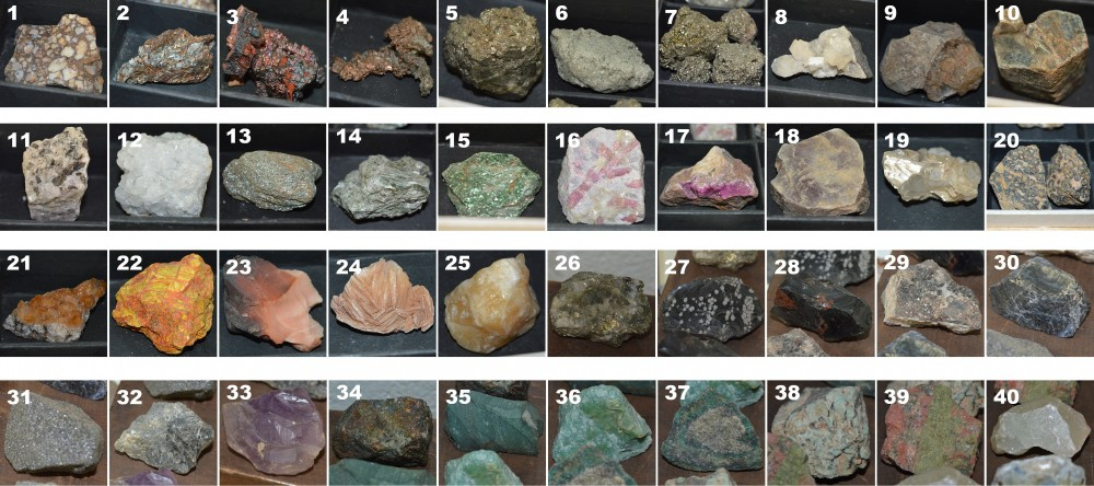 Minéraux1.jpg