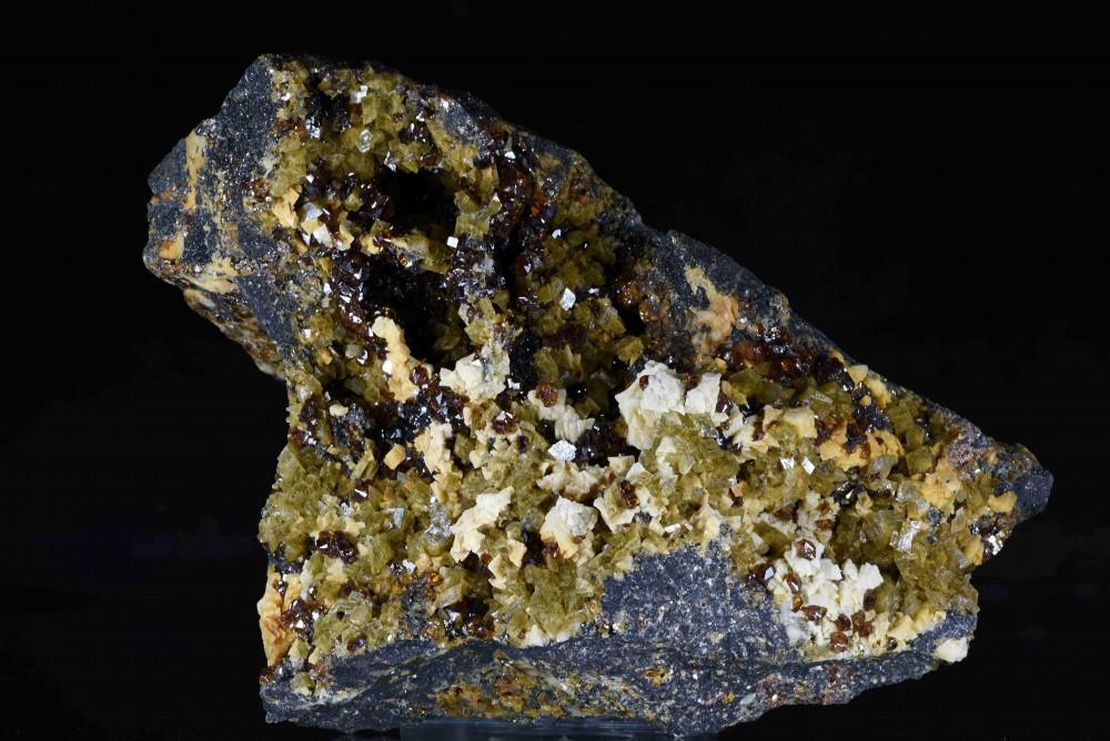 Espagne Mine Troya 2 stack de 2.jpg