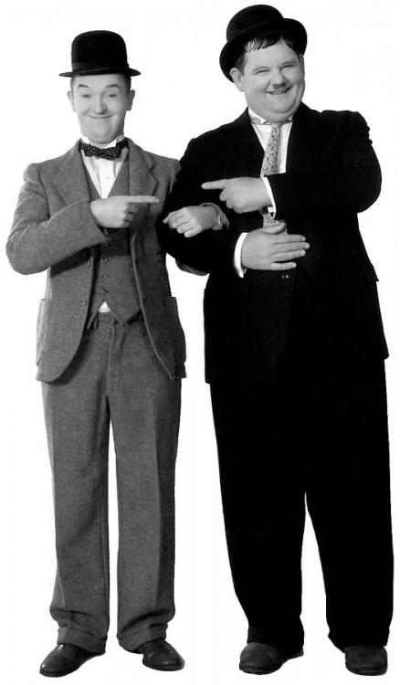 Laurel_et_Hardy.jpg