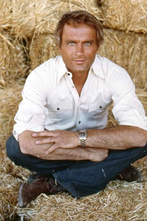 terence-hill-photo_74460_20307.jpg