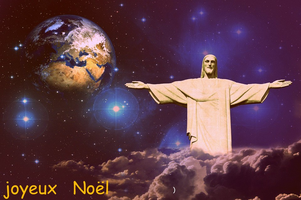 1-jesus-2630077_960_720.jpg