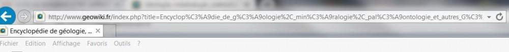 1922150181_Captureiegeowiki.thumb.JPG.806555f275e726614ebe776fcd7b87ef.JPG