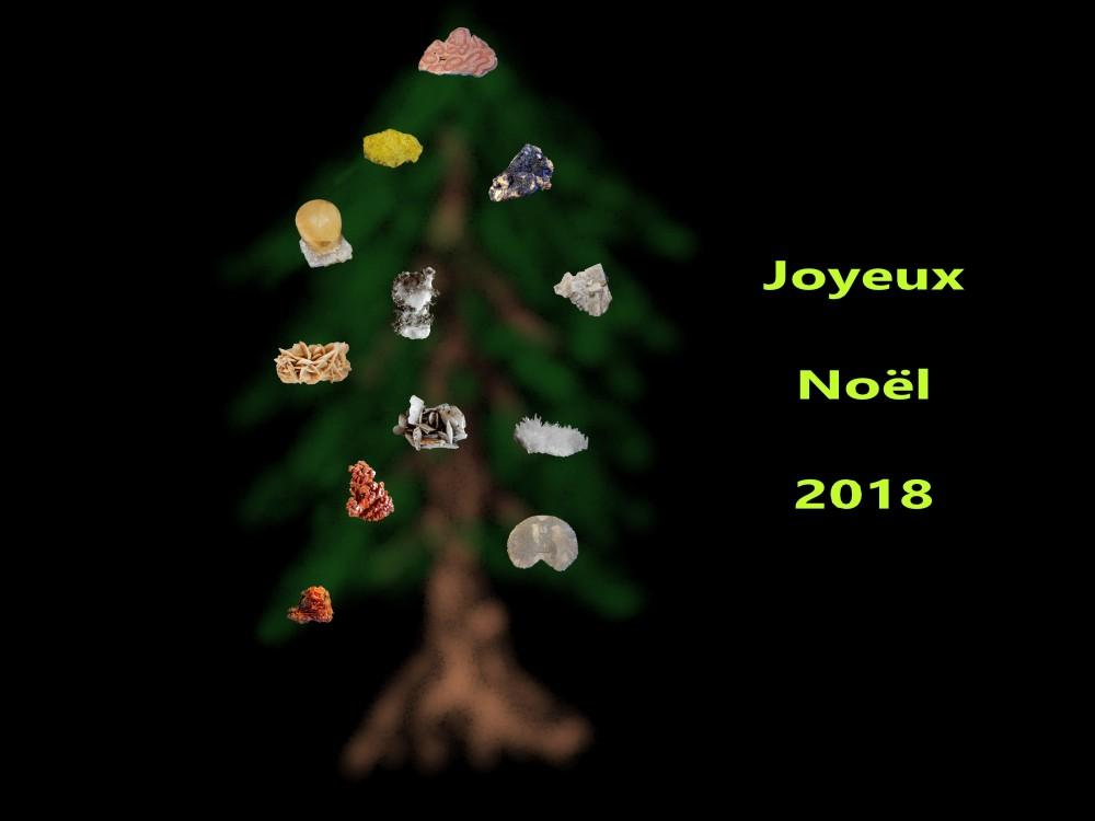 Joyeux Noel 2018.jpg