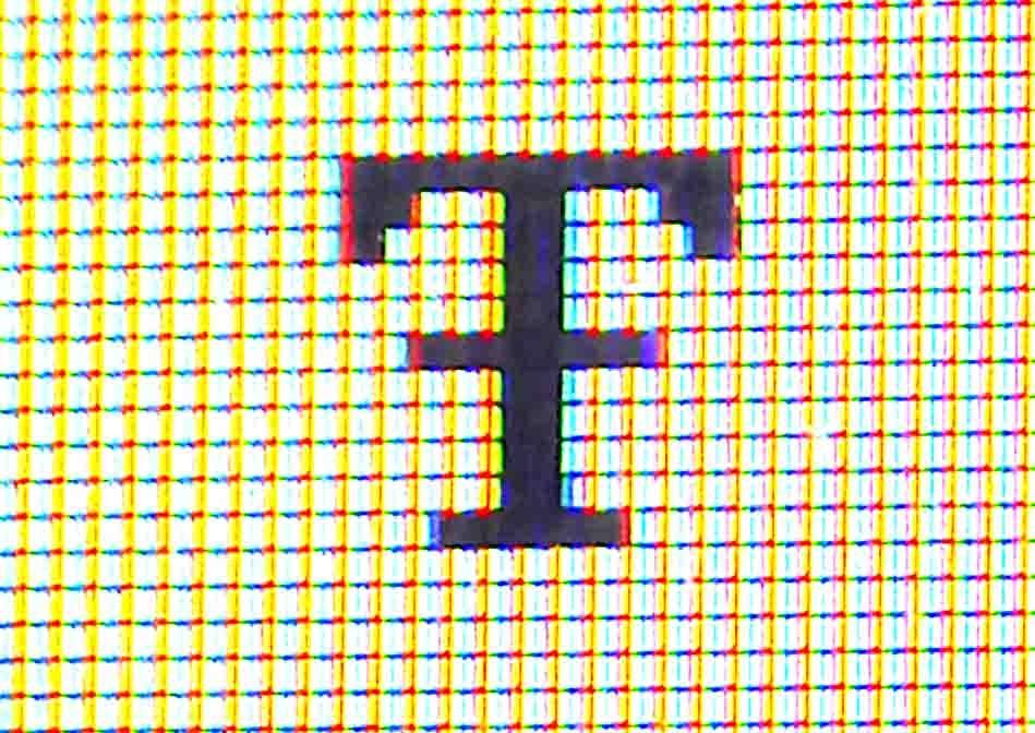 fos1.jpg.2b35a7651389b1e6b83f0015f85b8e88.jpg