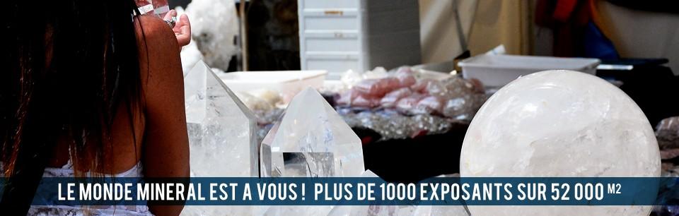 -bourse-mineraux-fossiles-sainte-marie-aux-mines-2019-alsace-vosges.jpg