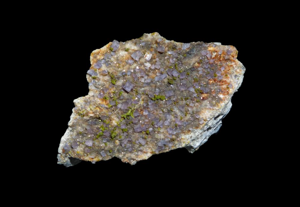 fluorite et pyro maxonchamp.png