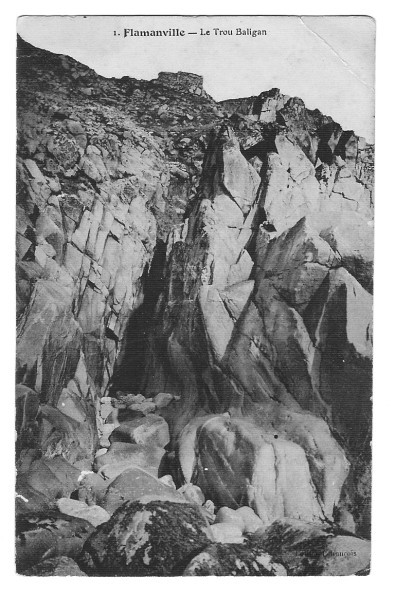 Le-Trou-Baligan-carte-postale-ancienne-R.jpg.578d18e10f48a91f659531efae362659.jpg