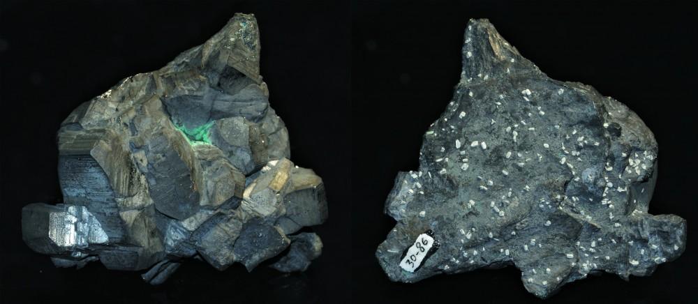bournonite-serpierite-cerusite-malines-().thumb.JPG.8f0eb622250a12c3912a9dc6a79276bf.JPG