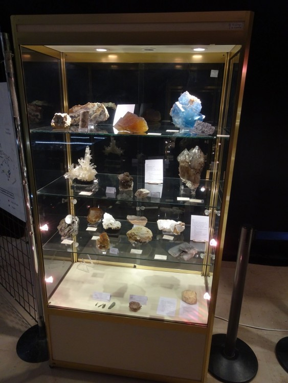 bourse-mineraux-fossiles-beauvais-3.JPG