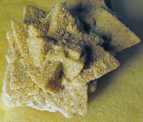 calcite.jpg.eca516e146f27823a4c14853022760e5.jpg