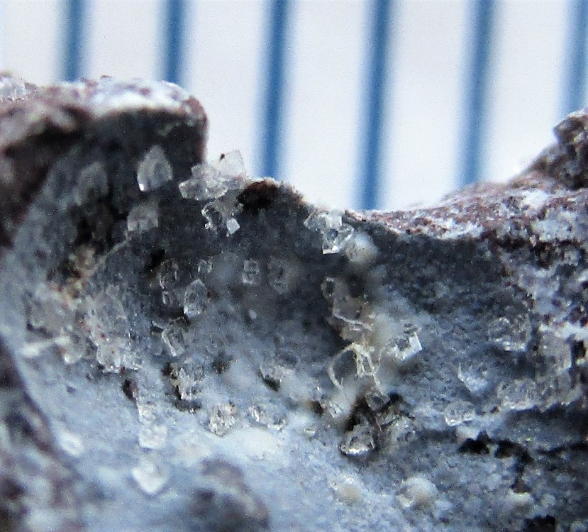 4 - chabasite K (1 div=1mm).JPG