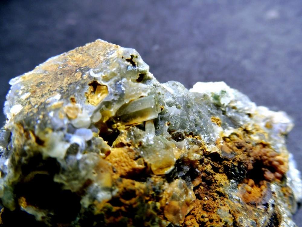 Agate Pyrite (28).JPG
