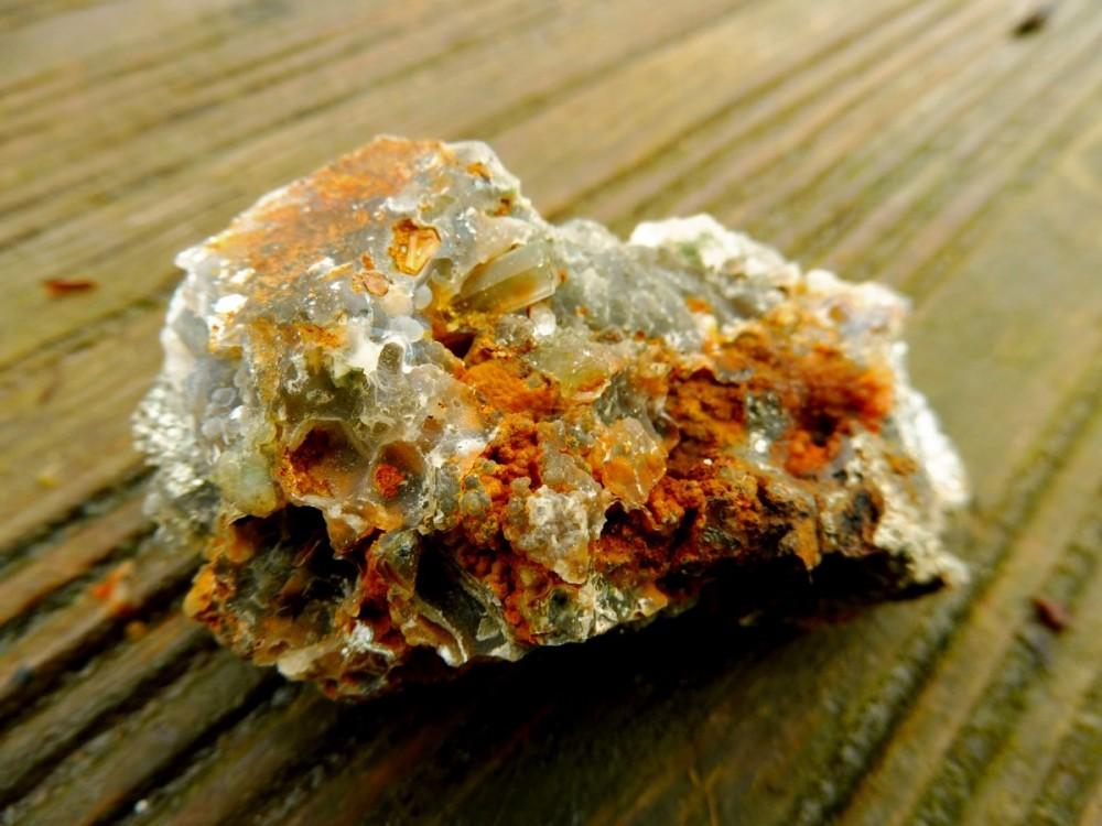 Agate Pyrite (6).JPG
