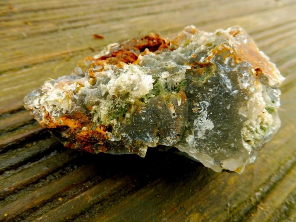 Agate Pyrite (9).JPG