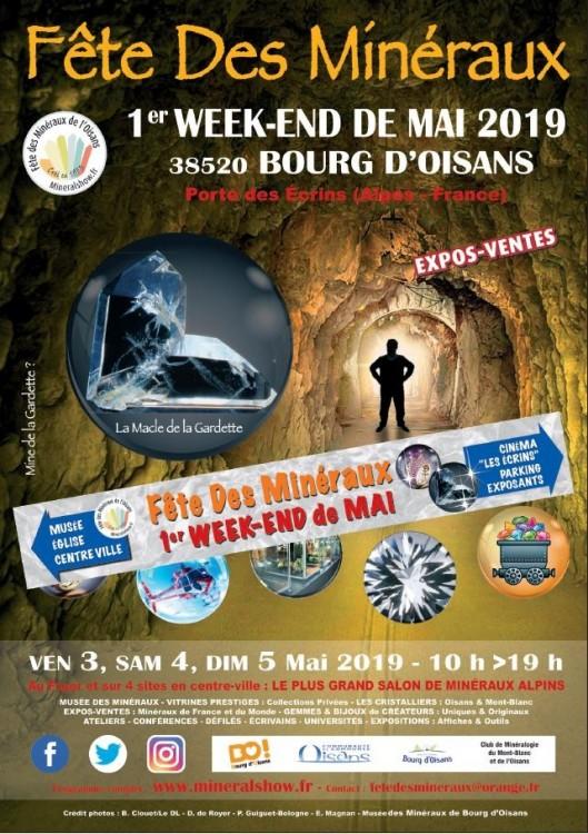 -bourse-mineral-mineraux-bourg-oisans-isere-2019.JPG