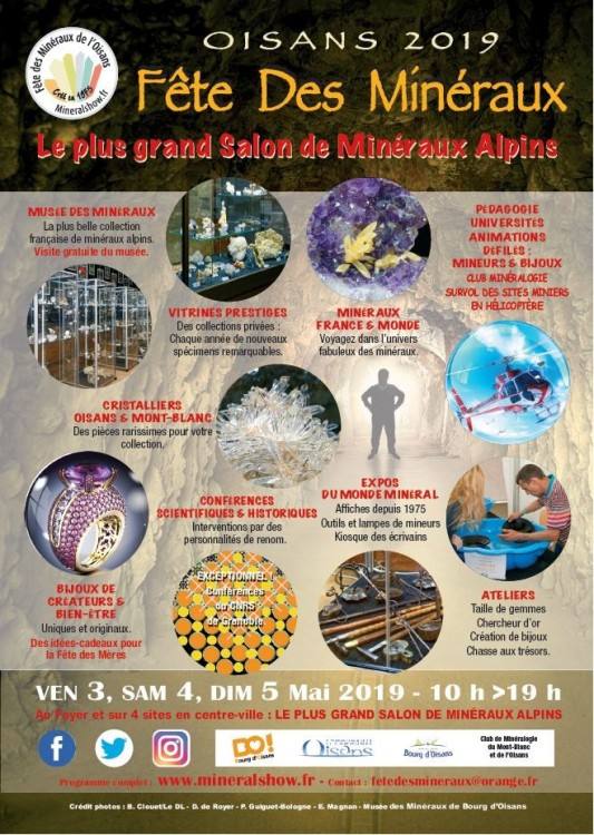 -bourse-mineral-mineraux-bourg-oisans-programme-2019.JPG